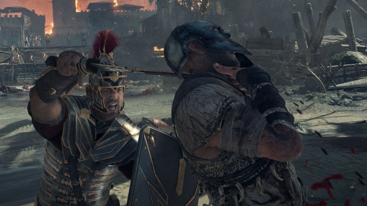 ryse preview 2