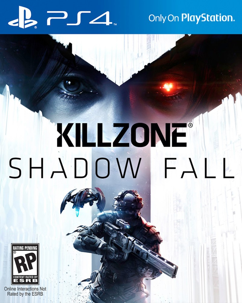 1371040862-killzone-shadow-fall