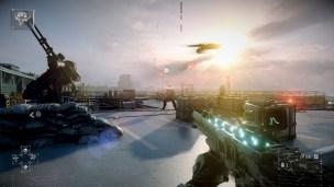 1371070641-killzone-shadow-fall-1