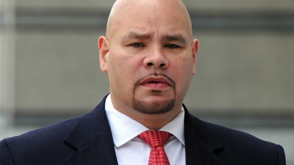 fat joe tax evasion Hip-Hop & Taxes