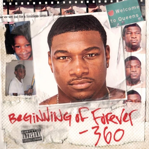 360 Beginning_Of_Forever-front-large