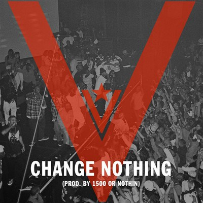 nipsey hussle change-nothing-cover