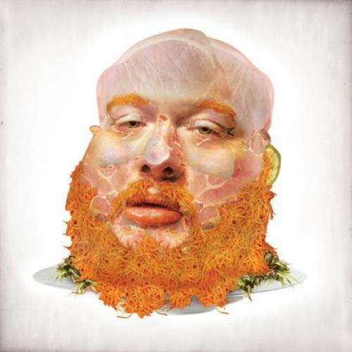 action bronson -drug-shit