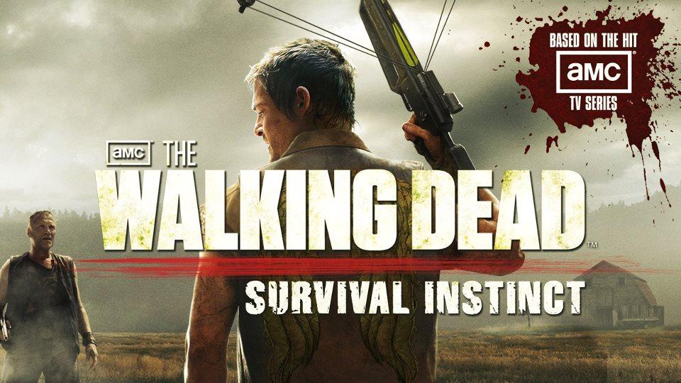 Walking-Dead-Survival-Instinct-logo