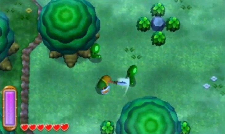 LinkBetweenWorldsReview_Shot1