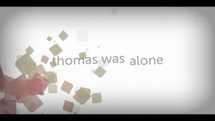 Thomas-Was-Alone-review-logo