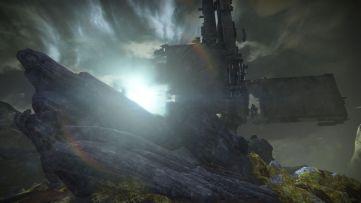 Destiny-mars-venus-20