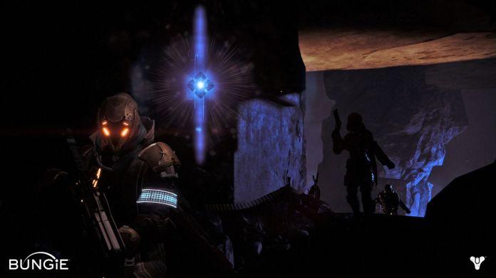 Destiny-mars-venus-7