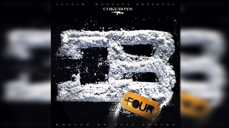 french montana coke-boys-4 featured
