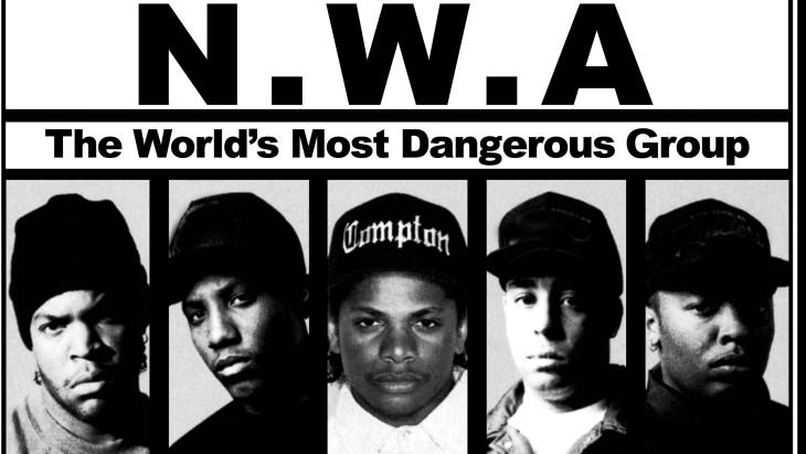nwa featured