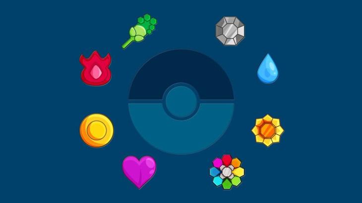 pokemonbadges