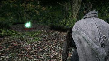 dark souls 2 screenshot 20
