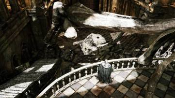 dark souls 2 screenshot 9