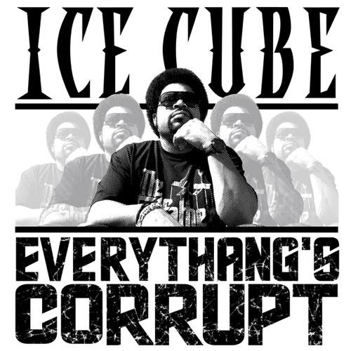 icecube-everythangscorrupt