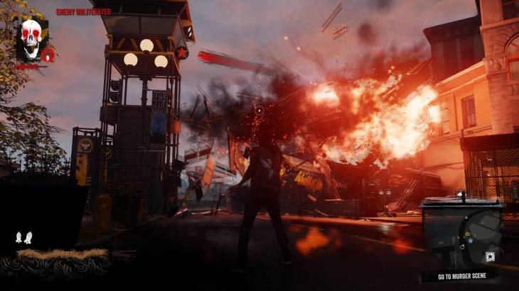 infamous-second-son-screen-5