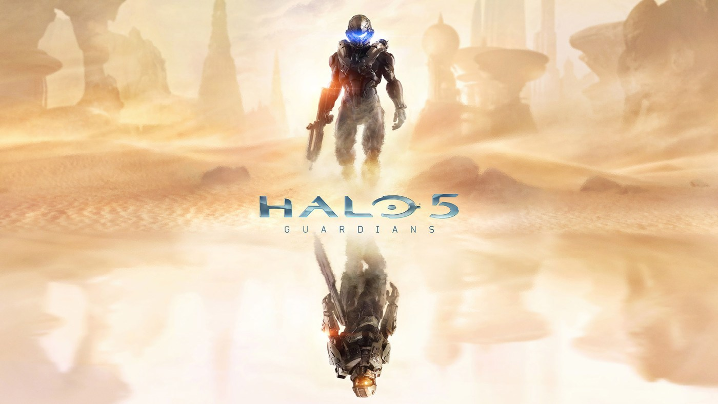 feature-art-Halo5-Guardians