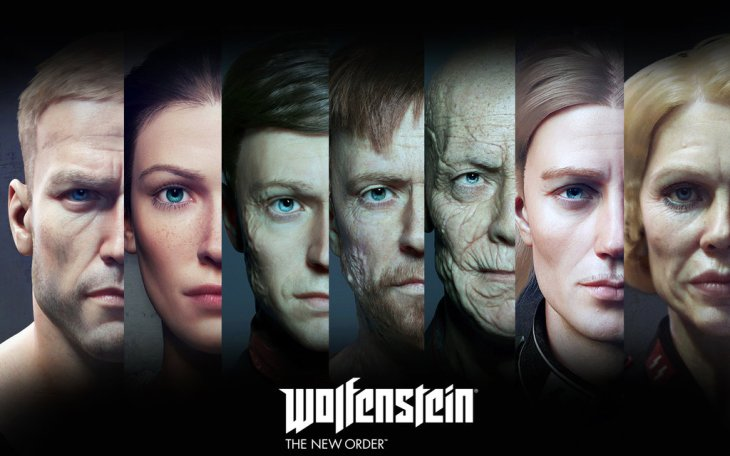 Both the story and characters make Wolfenstein: The New Order one of the most memorable entries in the series yet.