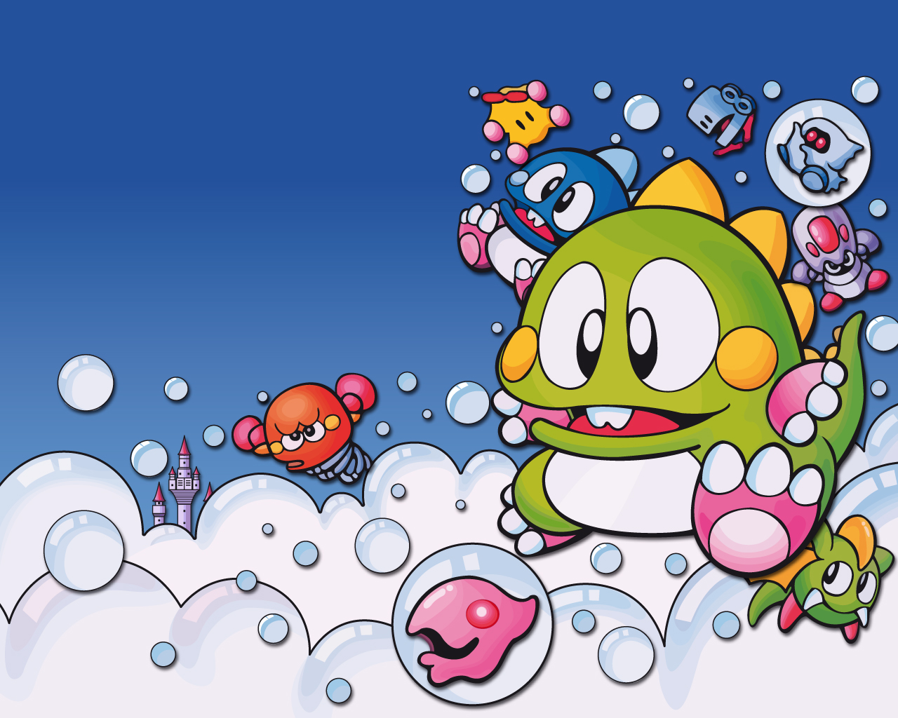 bubble_bobble_wallpaper_01_by_cybaBABE