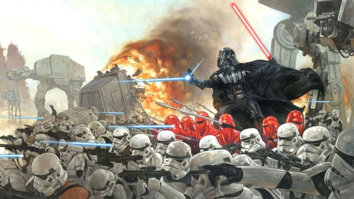 darth-vader-and-stormtroopers-in-battle-game-hd-wallpaper-1920x1080-2943