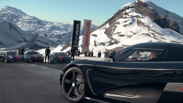 driveclub-screen-4