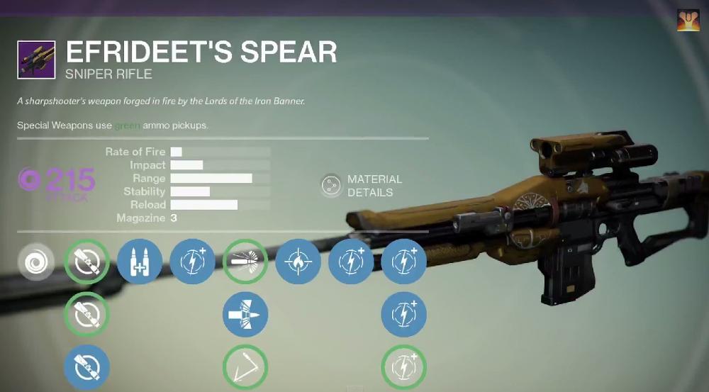 1000px-Efrideet's_Spear