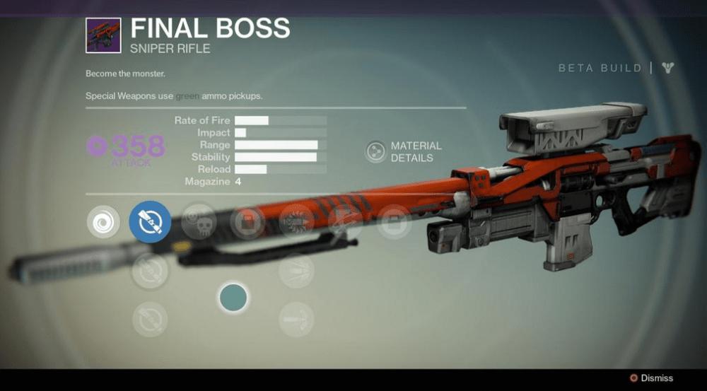 1000px-Final_Boss