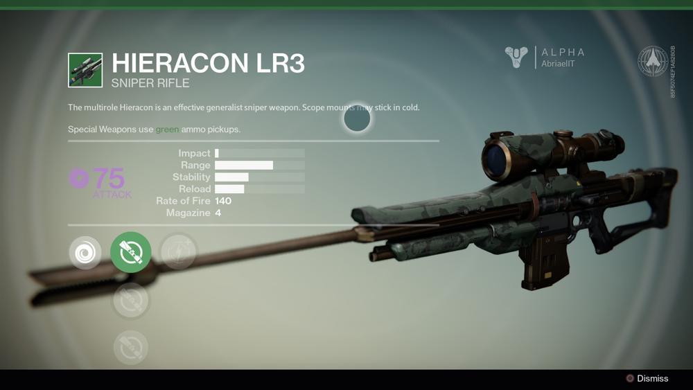 1000px-Hieracon_LR3