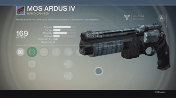 1000px-Mos_Ardus_IV (1)