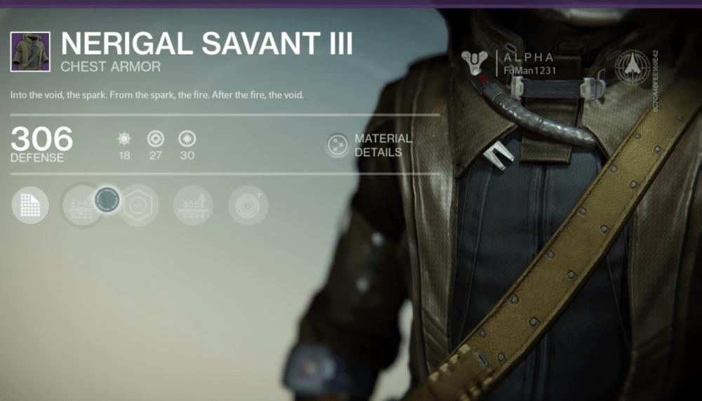1000px-Nerigal_Savant_III_(Chest_Armor)