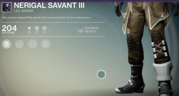 1000px-Nerigal_Savant_III_(Leg_Armor)