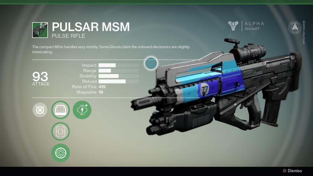 1000px-Pulsar_MSM