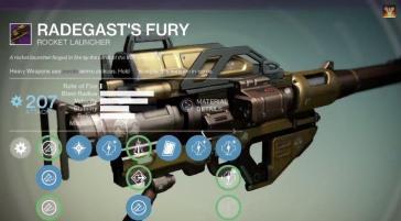 1000px-Radegast's_Fury