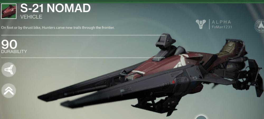 1000px-S-21_Nomad