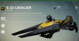 1000px-S-22_Cavalier
