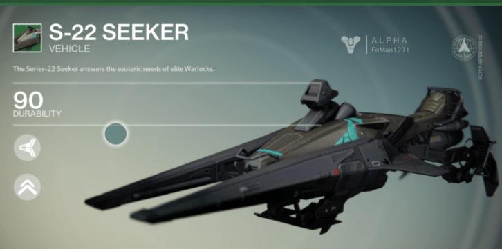 1000px-S-22_Seeker