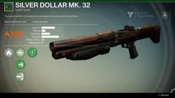 1000px-Silver_Dollar_Mk._32