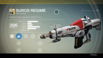 1000px-Suros_Regime