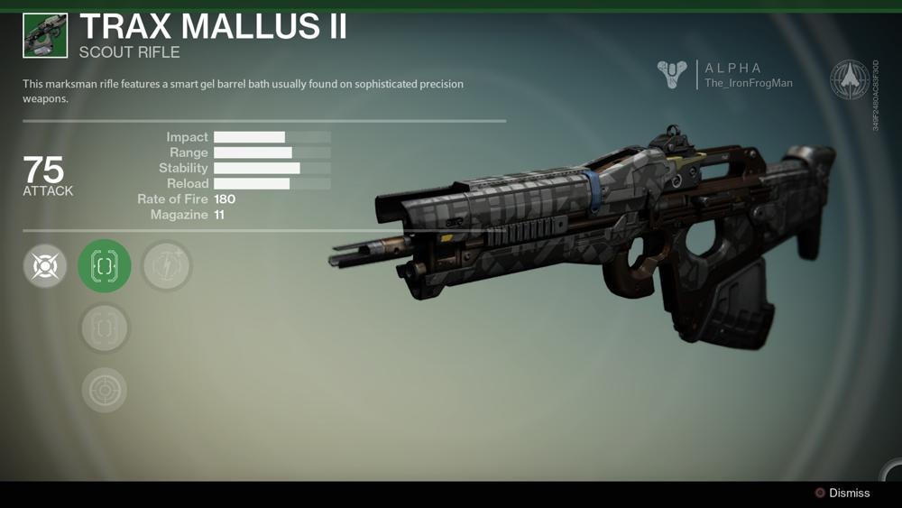 1000px-Trax_Mallus_III