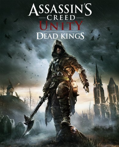 1411403969-acu-dead-kings-dlc-keyart
