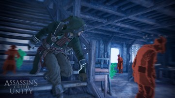 Assassins_Creed_Unity_COOP_CommunalSense_1409669058