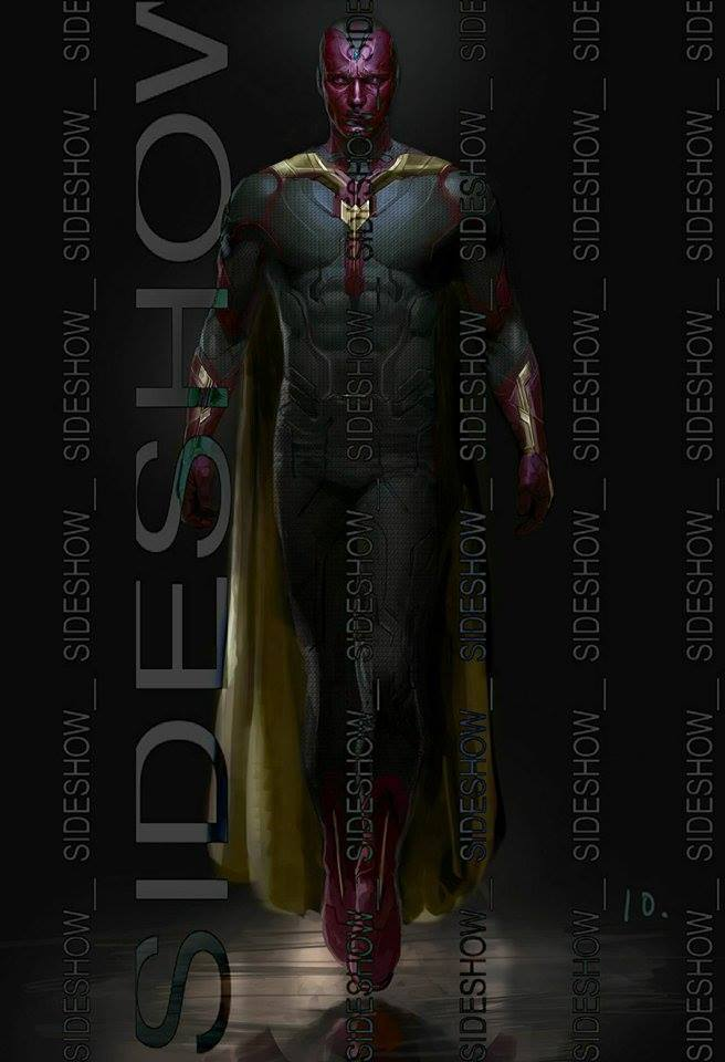 Avengers-Age-of-Ultron-Vision-Sideshow