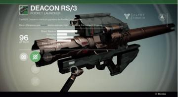 Deacon_RS3
