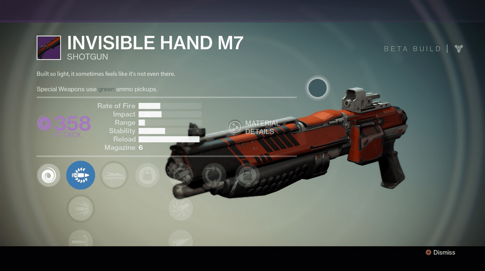 Invisible_hand_m7