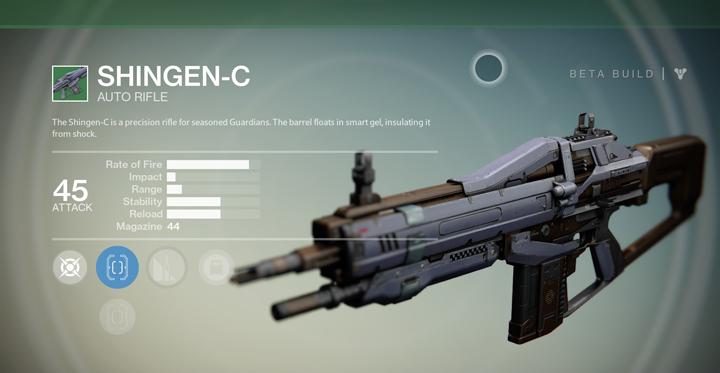 Destiny Beta_20140721034007