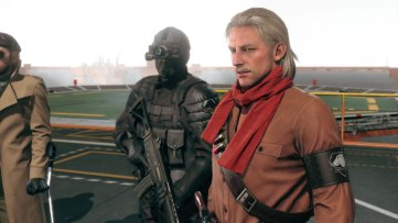 images-metal-gear-solid-v-the-phantom-pain-089