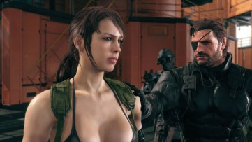 images-metal-gear-solid-v-the-phantom-pain-090