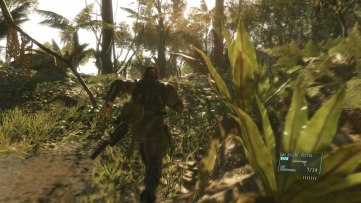 images-metal-gear-solid-v-the-phantom-pain-104