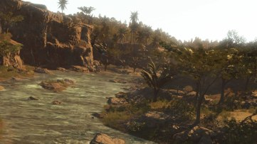 images-metal-gear-solid-v-the-phantom-pain-113