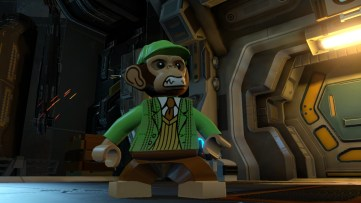 1413217338-lego-batman-3-detectivechimp-01