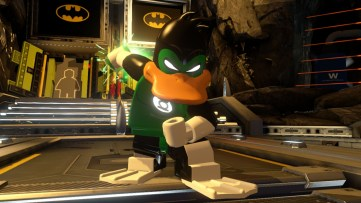 1413217832-lego-batman-3-greenloontern-01